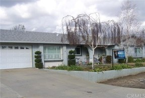 Jurupa Valley CA Residential Sold: $425,000