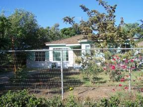 Riverside CA Residential Sold: $300,000