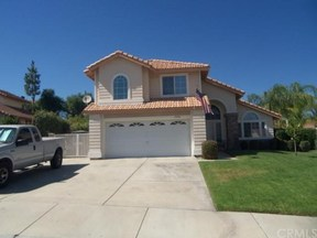 Lake Elsinore CA Residential Sold: $0