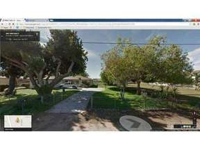 Jurupa Valley CA Residential Recently Sold: $349,500