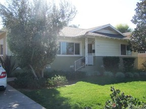 Corona CA Residential Sold: $399,900
