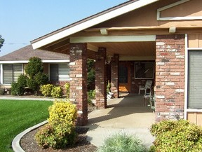 Norco CA Residential Sold: $799,000