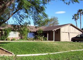 Residential Sold: 3653 Vine St.