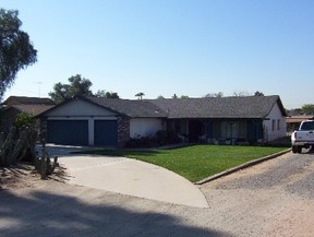Norco CA Residential Sold: $699,900