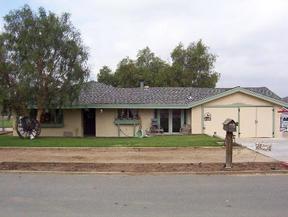 Residential Sold: 1810 Tonto Bar Lane