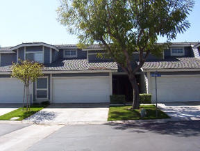 Corona CA Residential Sold: $300,000