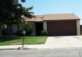 Residential Sold: 7004 Batavia