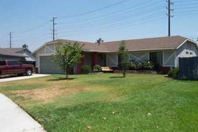Residential Sold: 2904 W. Poplar