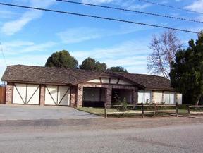 Residential Sold: 17760 Krameria
