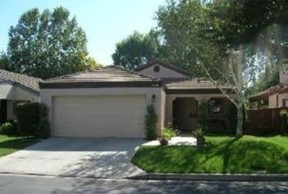 Sun City CA Residential Sold: $209,000