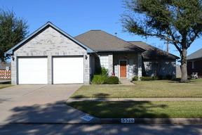 Residential Sold: 5526 Aberton Ln