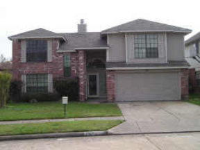 Lease/Rentals Rented: 5507 WOODLAND GLADE DR