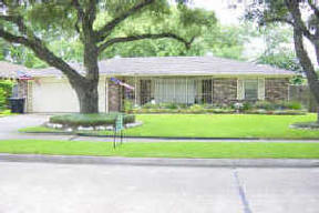 Residential Sold: 9314 SUNNYWOOD DR