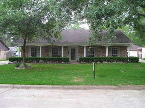 Residential Sold: 25515 TUCKAHOE LN