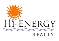 Hi-Energy Realty
