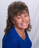 Michelle Reichle