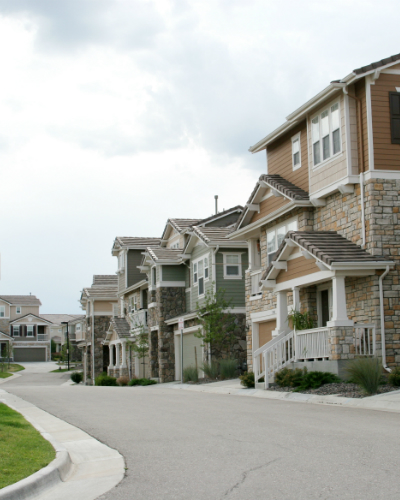 Homes for Sale in Pueblo, CO