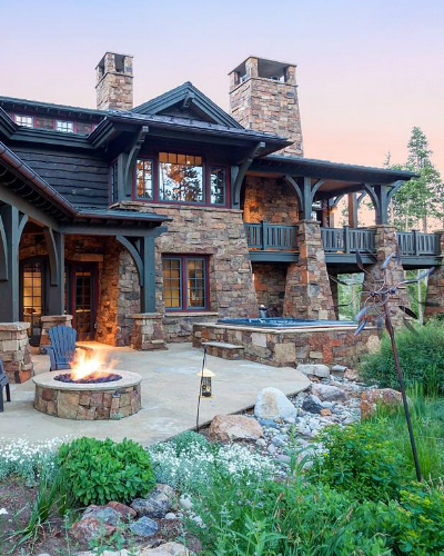 Homes for Sale in Beulah, CO