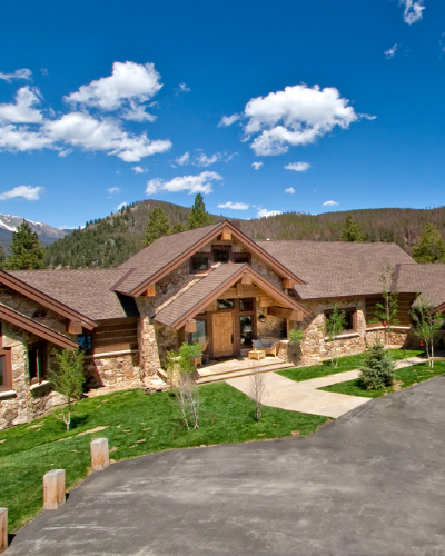 Homes for Sale in Westcliffe, CO