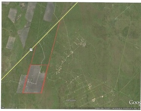 Lots And Land Recently Sold: Hwy 77 North