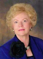 Joann Clawson