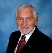 Jim Staton