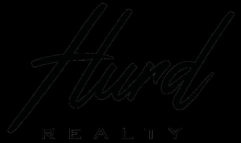 Hurd Realty