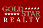 Gold Star Realty