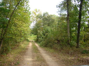 Lots and Land Sold: Tbd Deer Creek Road