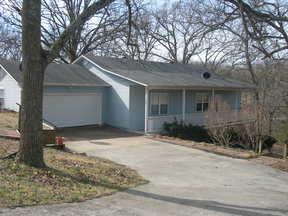 Residential Active: 403 Landon Street
