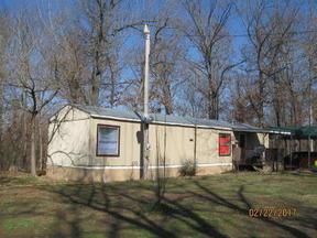 Residential Sold: 101 Ittner Road