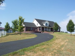 Residential Price Reduced: 1186 E State Hwy 76