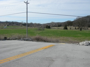 Lots and Land For Sale: 21145 Larry Neff Ln. And HWY 71
