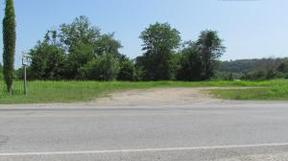 Commercial For Sale: Tbd 59 Highway