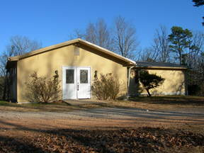 Noel MO Residential For Sale: $42,000