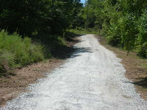 Residential Lots & Land For Sale: 457 Boyd Road