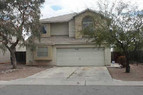 Residential Sold: 7259 Camino De Los Nopales