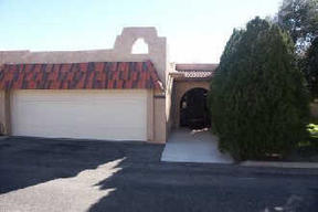 Residential Sold: 12000 E Claim Jumper Square