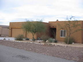 Residential Active: 13992 S. Broken Spoke Lane