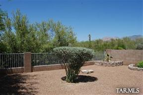 Residential Recently Sold: 2068 W Cholla Estate Dr