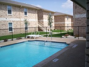 Killeen TX Lease/Rentals Rental: $0 $560.00-$840.00