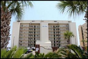 Extra Listings Sold: 28814 Perdido Beach Blvd #305T