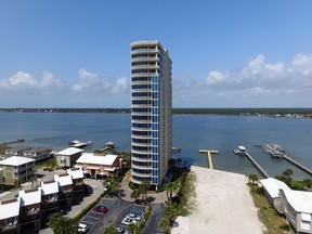 Extra Listings Sold: 1940 West Beach Blvd #1102