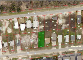 Lots And Land Active: East 1st Avenue