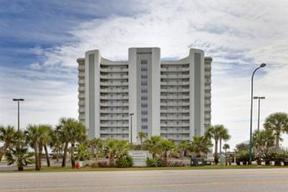 Extra Listings Sold: 26750 Perdido Beach Blvd #607