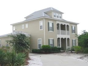 Gulf Shores AL Residential Active: $899,000