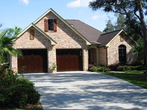 Gulf Shores AL Residential Active: $539,000
