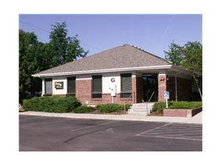 Century21 Humpal, Inc. - Fort Collins Office