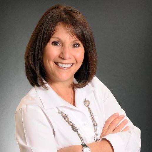 Linda Kaufman