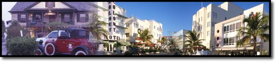 Real estate agents Oviedo FL